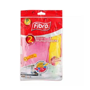 Guantes-chicos-uso-diario-Fibro-1-par