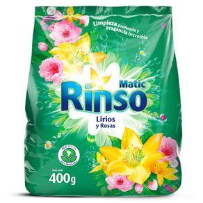 Det-Polvo-Rinso-Lirios-Y-Rosas-400-Gr