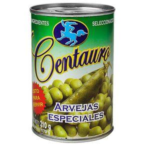Arvejas-especiales-Centauro-310-g