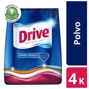 Det-Matic-Polvo-Drive-4-Kg