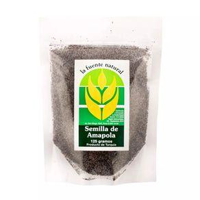 Semilla-de-amapola-La-Fuente-Natural-125-g