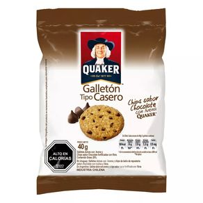 Galleton-Quaker-Chips-de-Chocolate-40-g