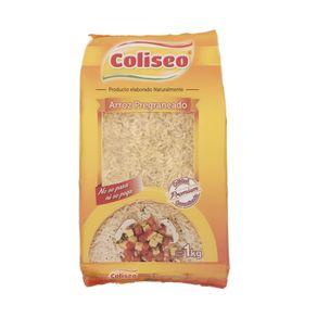 Arroz-Pregraneado-Grado-1-Coliseo-Bolsa-1-kg