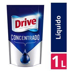 Det.-Drive-concentrado-liquido-doy-pack-1-L