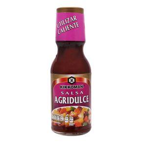 Salsa-Agridulce-Kikkoman-326-ml