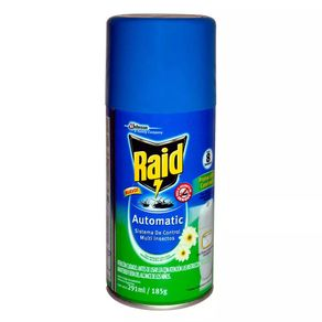 Insect.-Raid-Automatic-multi-Insectos-rep.-291ml