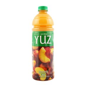 Nectar-Yuz-durazno-botella.-15L