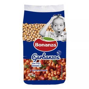 Garbanzos-sin-piel-Bonanza-1-Kg