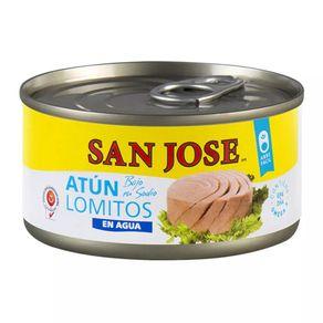 Atun-San-Jose-lomito-en-agua-bajo-en-sodio-178g