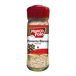Pimienta-blanca-molida-Marco-Polo-fco.-45-g