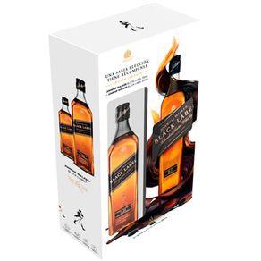 Whisky-Jhonnie-Walker-Et.negra750-200-ml