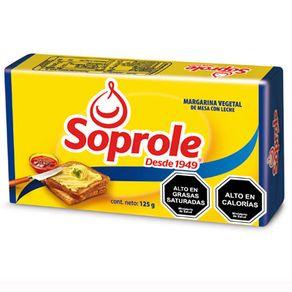 Margarina-Soprole-con-leche-pan-125-g