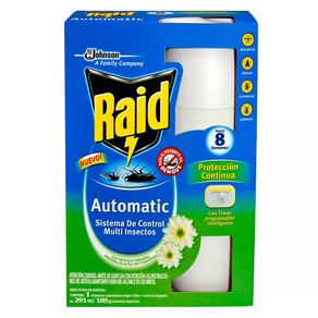 Insect.-Raid-Automatic-multi-Insectos-apar.-291ml
