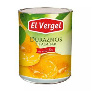 Duraznos-en-mitades-El-Vergel-820-g