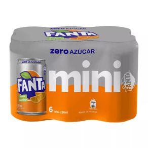 Bebida-Zero-Fanta-lata-mini-220-ml-x-6-u