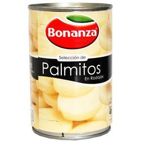 Palmitos-en-rodajas-Bonanza-400-g