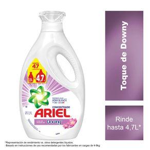 Det.-Ariel-concentrado-downy-liquido-1.9-L