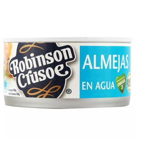 Almejas-Robinson-Crusoe-al-natural-190-g