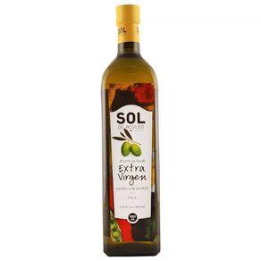 Aceite-Oliva-Sol-de-Aculeo-extra-virgen-1-L
