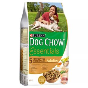 Alim.-Dog-Chow-adultos-Essentials-12-Kg
