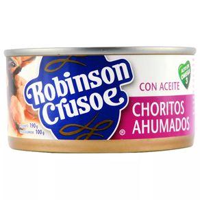 Chorito-Robinson-Crusoe-ahumados-190-g