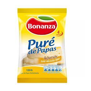 Pure-de-papas-listo-cuatro-quesos-Bonanza-125-g