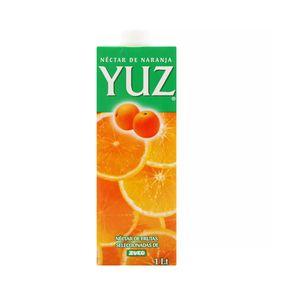 Nectar-Yuz-naranja-tetra-1-L