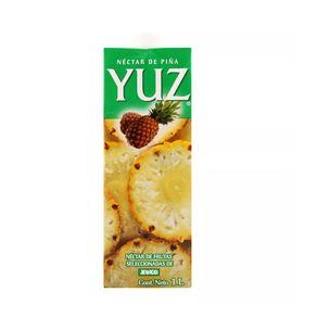 Nectar-Yuz-Light-piña-tetra-1-L