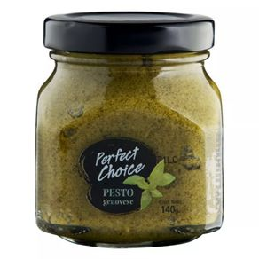 Pesto-Genovese-Perfect-Choice-140-g
