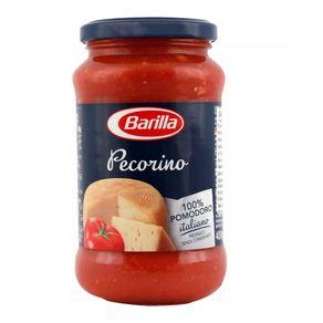 Salsa-Pecorino-Barilla-400-Gr