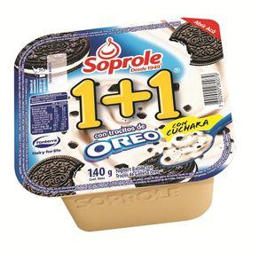 Yoghurt-Oreo-1-1-con-cuchara-Soprole-140-g