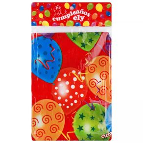 Mantel-plastico-globo-Ely-110-x-160-m