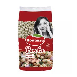 Porotos-tortola-Bonanza-1-Kg
