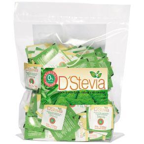 Endulzante-en-polvo-D-Stevia-250-sobres
