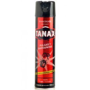 Insect.-Tanax-pulgas-y-garrapatas-spray-440-ml