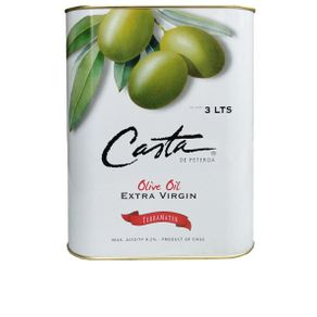Aceite-Oliva-Casta-extra-virgen-lata-3-L