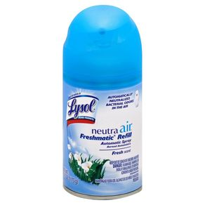 Lysol-Neutra-Air-Fresh-175-Gr