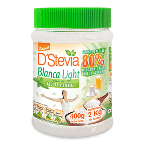 Azucar-blanca-light-D-Stevia-doy-pack-400-g