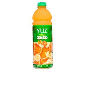 Nectar-Yuz-naranja-botella-15-L