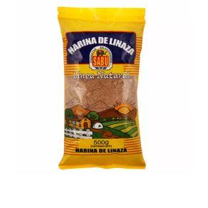 Harina-de-linaza-Sabu-500-g