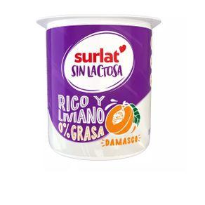 Yoghurt-sin-lactosa-Damasco-Surlat-125-g