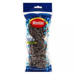Esponja-Plata-Manlac-3Un