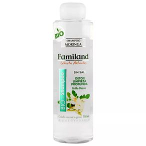 Shampoo-Bio-Familand-750-Ml-Moringa