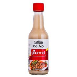 Salsa-de-ajo-Gourmet-bot.-165-ml