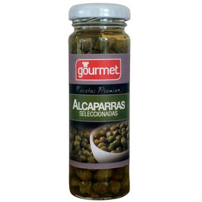 Alcaparras-Gourmet-fco.-110-g