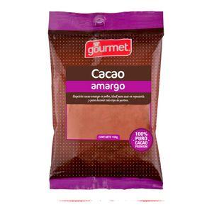 Chocolate-Amargo-Gourmet-150-g