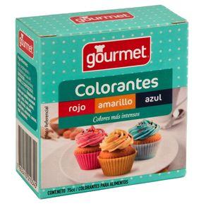 Colorantes-para-alimentos-Gourmet-75-g