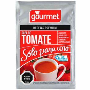 Sopa-Tomate-Solo-para-uno--Gourmet-14-Gr.