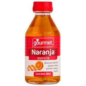 Esencia-de-Naranja-Gourmet-60-ml