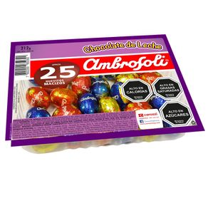 Huevo-Pascua-N-1-Ambrosoli-Bandeja-212Gr